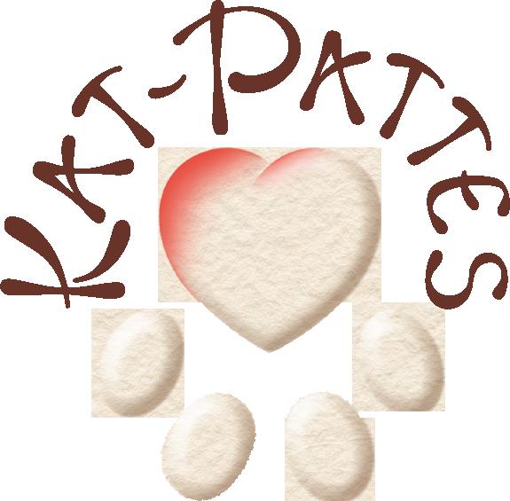 Kat-Pattes